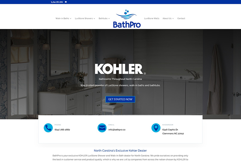bathpro-desktop-large-portfolio