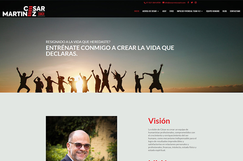 cesarmtzcoach-desktop-large-portfolio