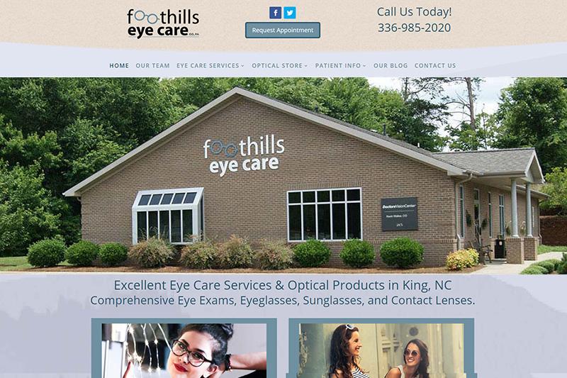 foothills-desktop-large-portfolio