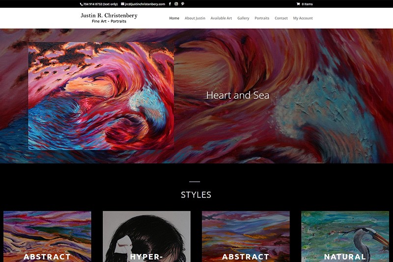 justinchristenbery desktop large portfolio