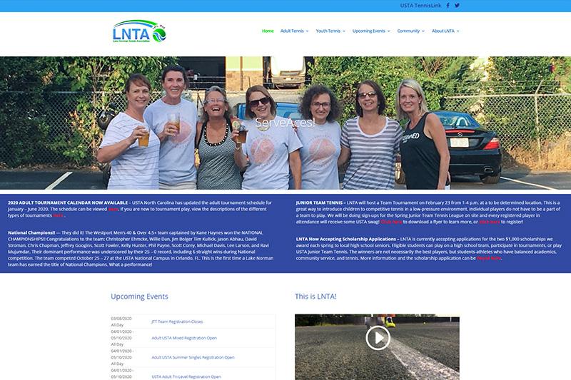 lnta-desktop-large-portfolio