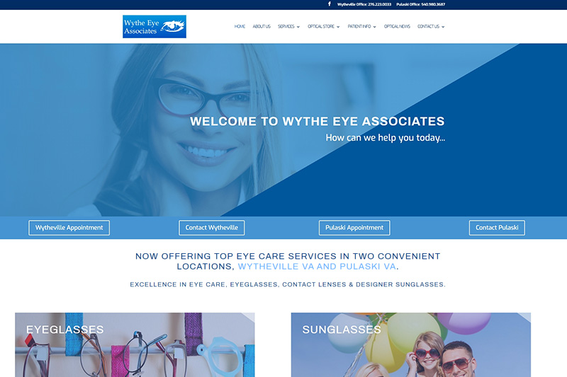 wythe-desktop-large-portfolio